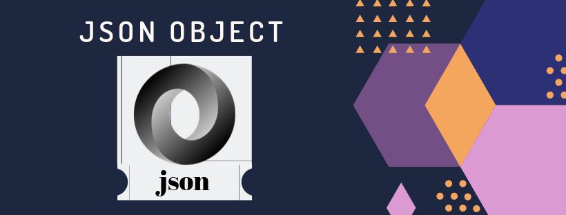 JSON Object