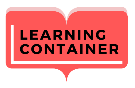 Learning Container