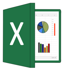 sample excel file for testing