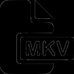 sample mkv file